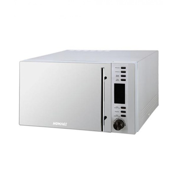 Homage 28L Grill Type Microwave Oven 282S