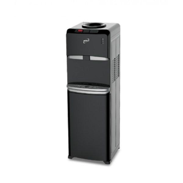 Homage 3 Taps Water Dispenser HWD-29