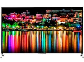 SONY 55″ X SERIES 4K LED 55X9000C SONY 65″ X SERIES 4K LED 65X9000C