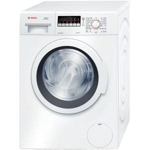 Bosch 7kg Front Load Washing Machine WAK20200GC