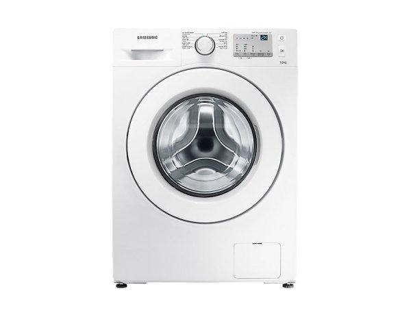 Samsung 7kg Washing Machine WW70J3283