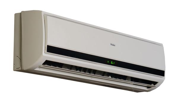 Haier HSU-18HEA03 E6 (All Season) 1.5 Ton Split Air Conditioner in Pakistan 1