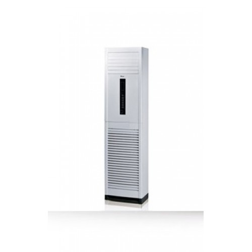 Daikin Floor Standing Cabinet 3.8 Ton Heat and Cool ACFVQN125AXV1 RQ125DXY1 1