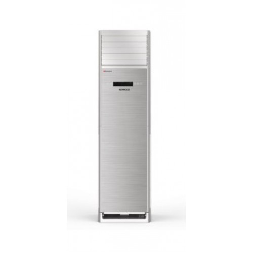 Kenwood Floor Standing AC 2 Ton eElement KEE 2400FH Heat and Cool 1