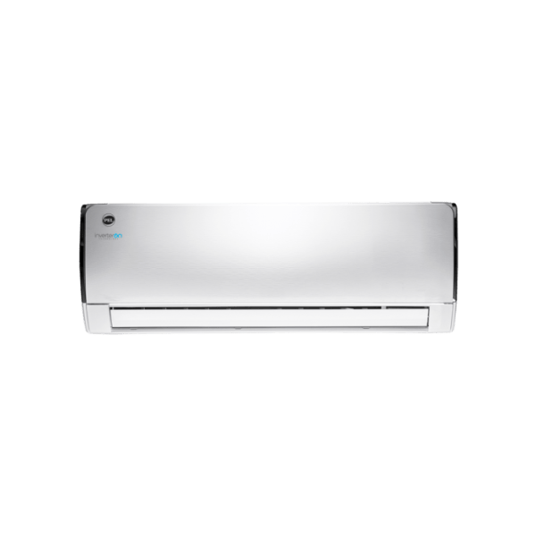 Pel 2.0 Ton Inverter Wall Mounted Air Conditioner PINVHC-24K FIT 1
