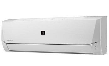 Sharp Inverter AC AYX12HCP 2.0 Ton 1