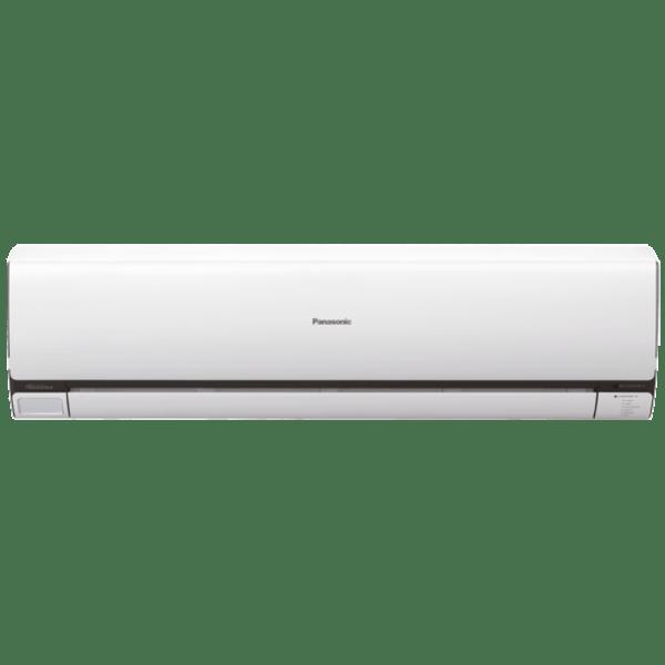 Panasonic Inverter 1.5 Ton Air Conditioner CS C18PKF 1