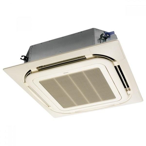 DAIKIN 4.0 Ton Conventional Air Conditioner FHC50EXV1 1