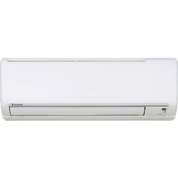 DAIKIN 1 TON SPLIT AIR CONDITIONER FT15JXVIP 1
