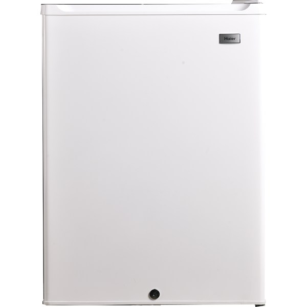 HAIER 5 CFT SMALL SIZE REFRIGERATOR HR-136WL 1