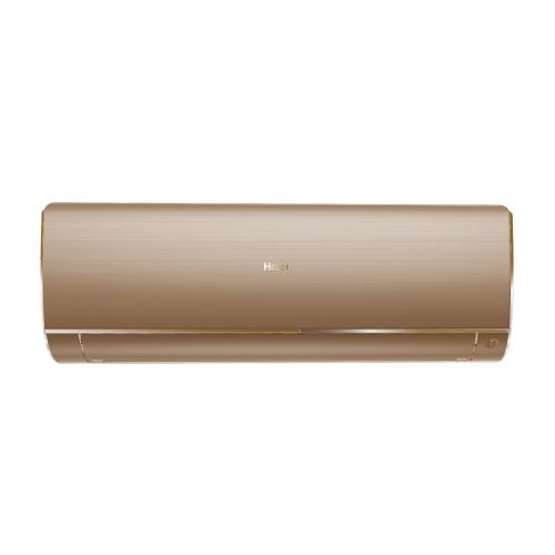 Haier 1.0 Ton Inverter Air Conditioner HSU-12HFAA 1