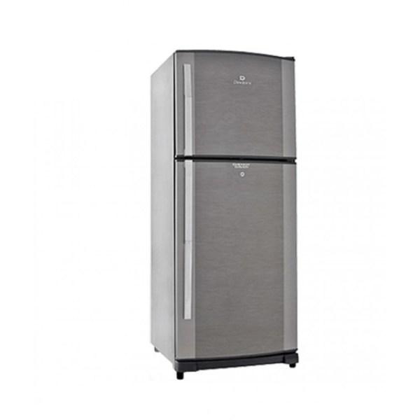 Dawlance Refrigerator 9166 WBES Plus 1