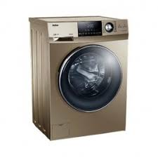 Haier 8 KG FRONT LOAD Fully Automatic Washing Machine HW80-B12756 1