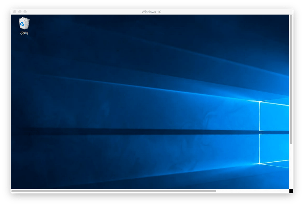 remote-desktop-2