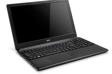 Vmware ESXi installation on HP Proliant ML110 Server | IT Blog