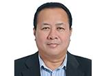 Sutham Siribunyawat