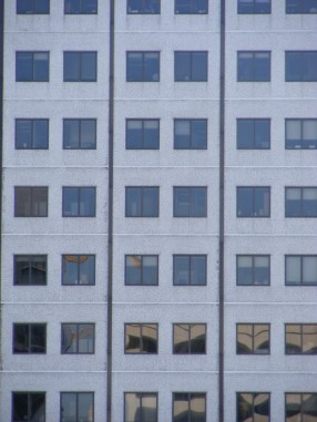 Seattle building