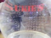 sukie's