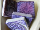 stamp carving 2