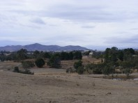 from Whitepatch rd across Moyston to Mt Ararat