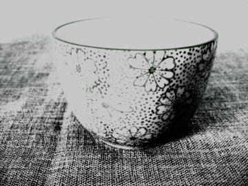 screen tea cup 2
