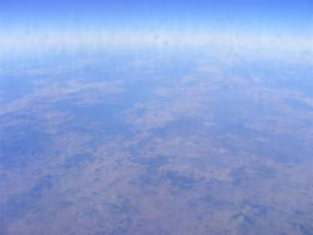 july-aug 2011 046 (Large)