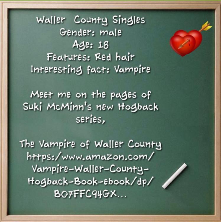 the vampire singles ad from priscilla