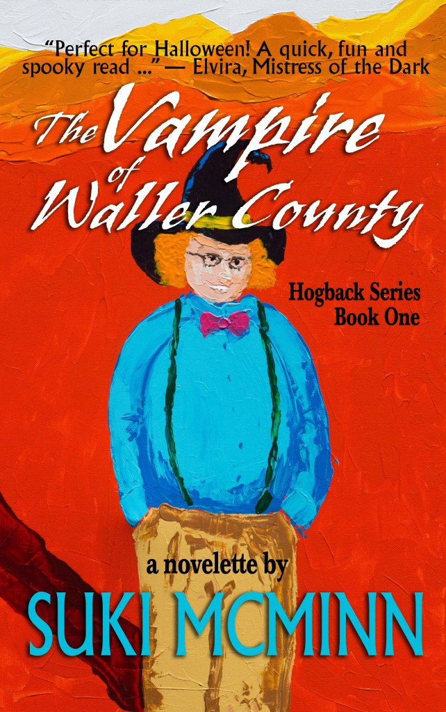 the vampire of waller county quote cover ebook cropped from full cover