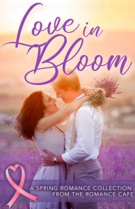 love in bloom cover final
