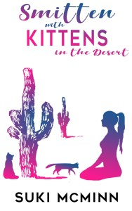 Smitten with Kittens in the Desert large final cover