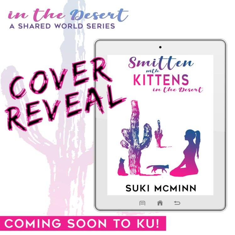 smitten cover-reveal
