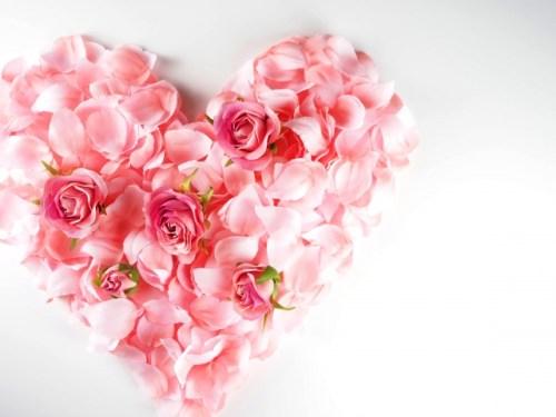 1_heart