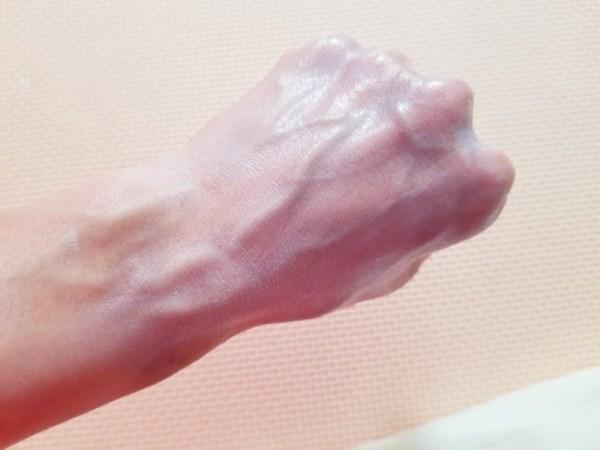 マイサニールームボタニカルズの日焼け止めの使用感を徹底レビュー!白浮きしない?匂いは?