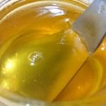 ハチミツの健康効果は強肝作用、摂取試験では肝機能が改善