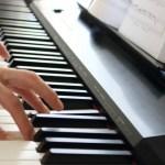 創造活動で手指を動かせば脳は活性化する?