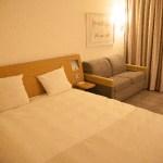 金運を活性化する寝室づくり
