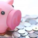 金運を引き寄せるパワフル家計 今の収入・支出を変えるには?
