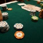 金運を刺激するギャンブル