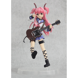 Angel Beats Action Figure Yui