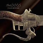 theDOGS - mpi