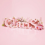 Colorful - ClariS