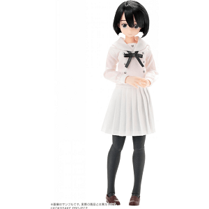 The Anthem of the Heart Figure Jun Naruse