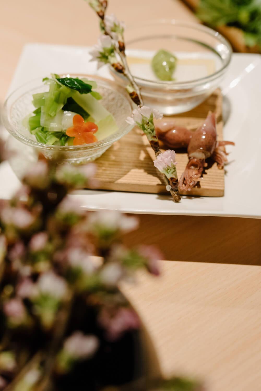 Sukiyaki Mori すき焼森