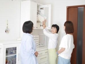 所沢整理収納アドバイザー Sukkiri-Style 自宅セミナーのサムネイル