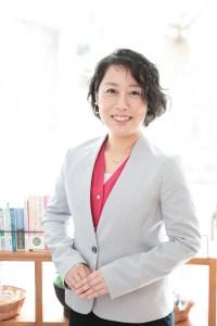 村田美智子