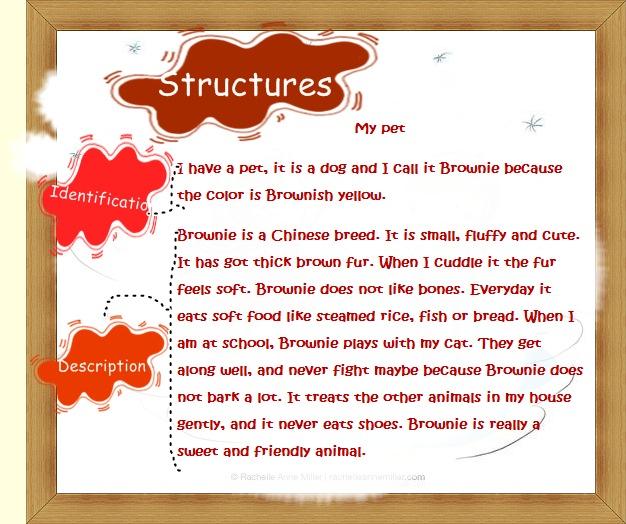 Materi Bahasa Inggris Kelas X Semester 1 Sukma Istiqomah