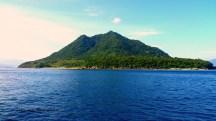 Pulau Ternate (credit foto oleh Nara)