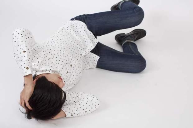 欠神発作とは?原因、症状や治療法は?大人になれば治る?