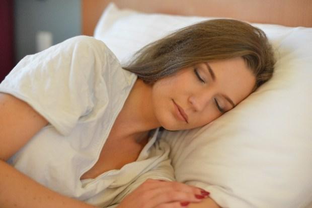 寝過ぎてしまうのは病気?原因はうつの可能性も?!ただの疲れではない?