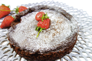 sukrin_flourless_chocolate_cake